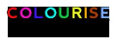 Colourise History